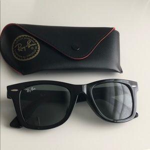 Other - Fashion Sunglasses